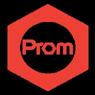 Prombiocides